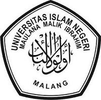 Hukum Acara Perdata Hbsuinmaliki2012